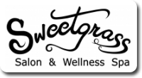 Sweetgrass Salon & Wellness Spa